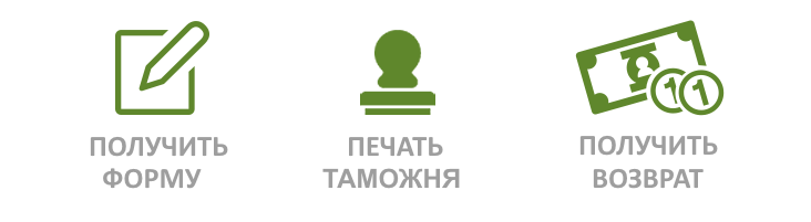 Tax_Card_process_RU