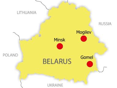 Tax-Card-Belarus-1