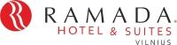 Ramada_hotel